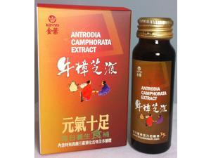 Antrodia Extract of Kinyo (50ML)
