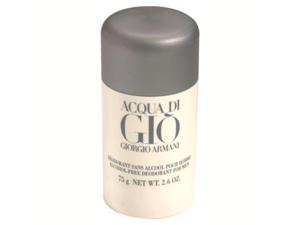 Giorgio Armani - Acqua Di Gio Deodorant Stick 75g