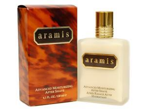 Aramis - ADVANCED MOISTURIZING AFTER SHAVE BALM 4.1 oz for Men