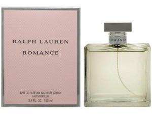 Ralph Lauren Romance 100ml