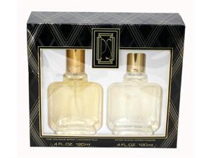 Ps Gift Set (fine Cologne Spray 4.0+ Aftershave 4.0 )