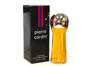 Pierre Cardin 8.0 oz EDC Spray