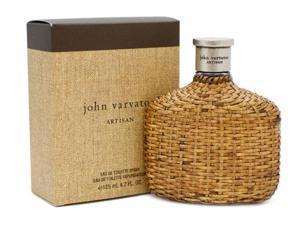 John Varvatos Artisan - 4.2 oz EDT Spray