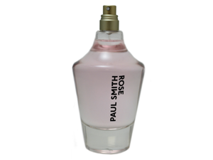 Paul Smith Rose 3.3 oz EDP Spray (Tester)