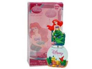 Walt Disney's The Little Mermaid - EDT SPRAY 1.7 oz / 50 mL for Women