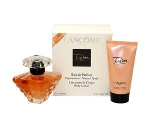 Tresor by Lancome 2 Piece Set