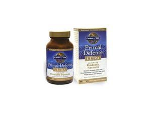 Primal Defense ULTRA, 180 Capsules