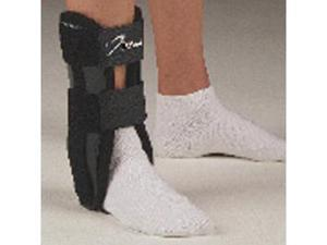 Ankle Stirrup, Confor® Small Case with 6