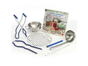 Fagor Home Canning Kit