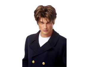 Robert Pattinson Wig