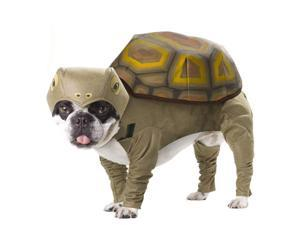 Tortoise Turtle Puppy Dog Animal Planet Pet Costume