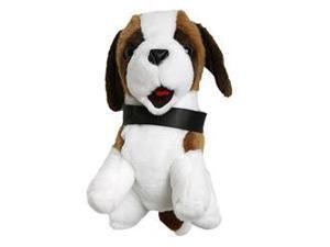 Beagle Driver Headcover