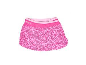 Hello Kitty Printed Pacer Short - Size 5/6