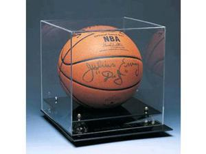 Basketball Deluxe Display Case
