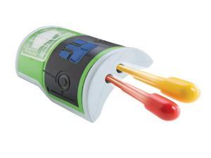 Disney Junior MILES FROM TOMORROWLAND QUESTCOM Projector Launcher w Sounds