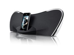 Coby CSMP145 Digital Speaker System for iPod and iPhone