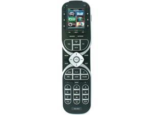 UNIVERSAL REMOTE MX-810I Universal remote mx-810i 24-device color wizard pc programmable remote (narrow band 433 mhz)