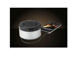 ALTEC LANSING  Orbit MP3 IM227