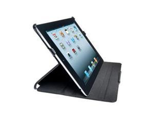 Kensington K39356US Hard case for iPad 2 Black