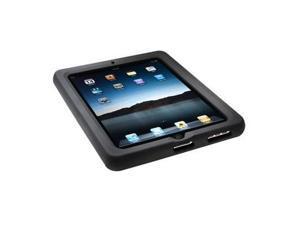 Kensington BlackBelt K39326US Protection Band for iPad Black
