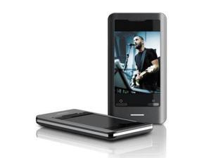 Coby Electronics MP827-4G 2 8 video mp3 player 4gb
