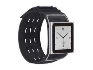 Belkin iPod Nano 6G Wristband Case F8Z684ttBKB