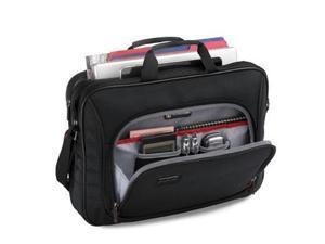 Kenneth Cole 630195 Ogio 17 3 laptop case