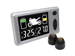 Measurement Limited MS-4362GB Motorcycle tpms monitor