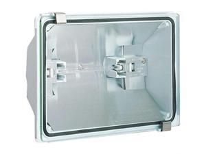 Chamberlain SL-5503-WH Chamberlain non-motion security lighting