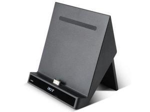 Acer Consumer LC.DCK0A.006 A500 docking station w/remote
