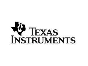 Texas Instruments NAVN3/CRK30/2L1 Nspire cx navigator 30-user