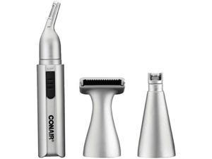 CONAIR NT1 Conair nt1 personal grooming kit