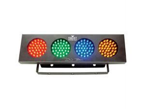 Chauvet DJBANK Sound-Activated Multi Color Strip Light