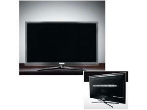 Antec Inc Accent Lighting Hdtv bias lighting kit