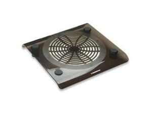 Manhattan 200 mm Notebook Computer Cooling Pad (703406) PC, Computer, Hardware