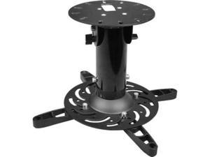 Siig CE-MT0X12-S1 Projector ceiling mount