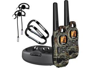 Uniden GMR3799-2CKHS 2-Way Radio