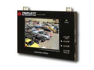 Triplett 8055 Camview w35v