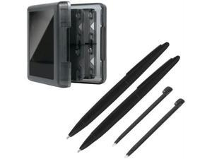 DREAMGEAR DG3DSXL-2253 Dreamgear dg3dsxl-2253 3ds xl gaming pack