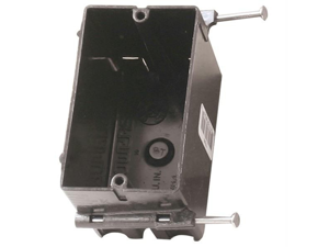 UNION 118-N Union 118-n thermoplastic switch box