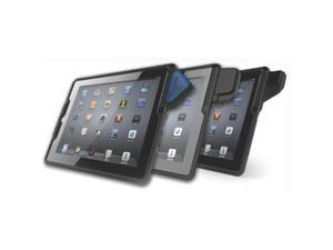 Modular Enclosure iPad