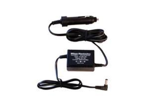 Wilson Electronics 859913 DC/DC 6 V Power Supply for Wilson 801201, 801230, and 801245 Series Boosters