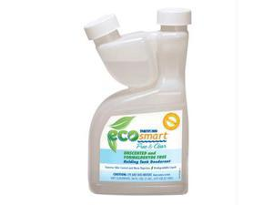Thetford Eco-Smart Free And Clear Deodorant 36 Oz