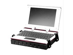 RAM Mount Universal Laptop Mount Tough Tray II