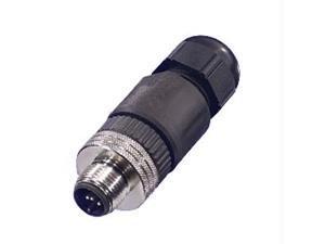 Maretron FA-CM-ST Maretron Micro Field-Attachable Connector - Male