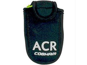 ACR Electronics 9521 ACR 9521 Floating Pouch f-ResQLink