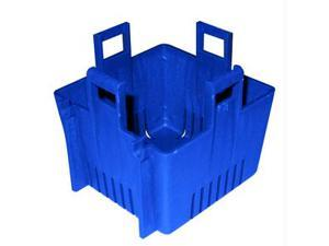 Rule Replacement Strainer Base f/Square Bilge Pumps