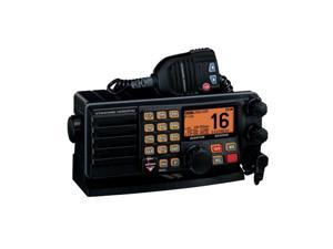 Standard Horizon GX5500S Quantum GX5500s Fixed Mount VHF - Black