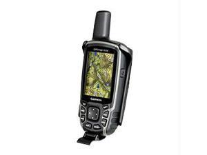 RAM Mount Cradle f/Garmin GPSMAP 62 Series