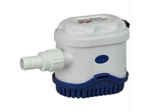 Rule RM500A Rule-Mate&reg 500 Automatic Bilge Pump